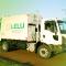 3 benefícios da coleta de lixo urbano